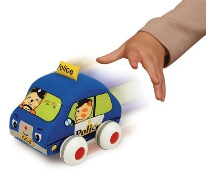 mobil-mobilan untuk anak kecil