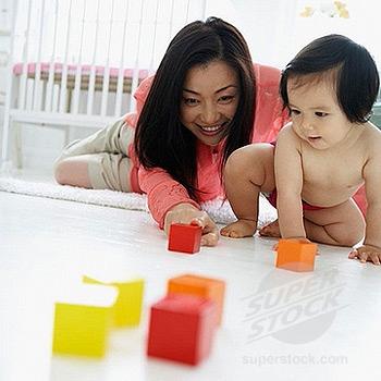 belajar_dan_bermain