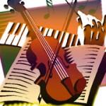 musik_klasik