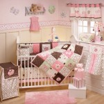 perlengkapan_bayi