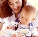anak_belajar_membaca