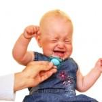crying_baby_interpret