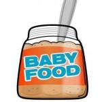 makanan bayi 6-8 bulan