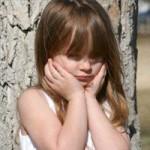 pengaruh psikologis anak