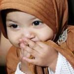 bayi muntah